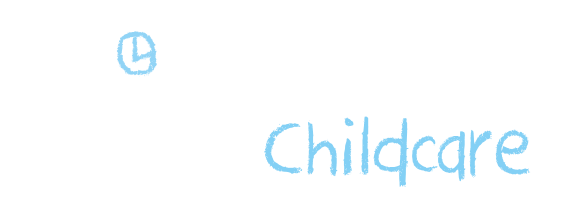 Clockwork Childcare